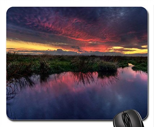 discover-mouse-pad-mousepad-rivers-mouse-pad