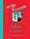 TALES FROM SHAKESPEARE - JULIUS CAESAR PB