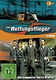 Die Rettungsflieger - Die komplette fünfte Staffel [2 DVDs]