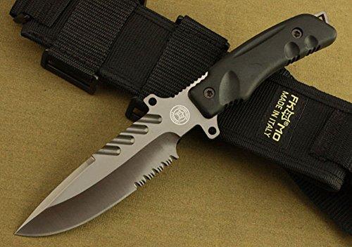 regulus-knife-cuchillo-de-lucha-tactico-3-del-pirata