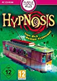 Hypnosis [import allemand]
