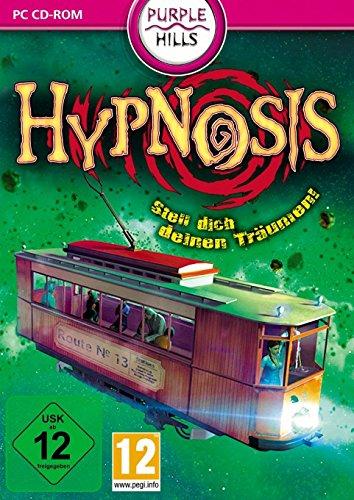 Hypnosis [Edizione: Germania]