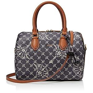 Joop! Damen Cortina Volte Aurora Handbag Shz Henkeltasche, 18x21x30 cm