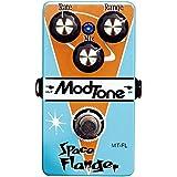 MODTONE - MT-FL Space Flanger121111