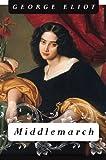 'Middlemarch: Roman' von George Eliot