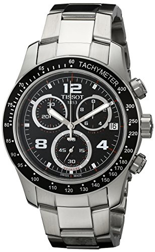 tissot-mens-quartz-watch-with-black-dial-chronograph-display-t0394171105702