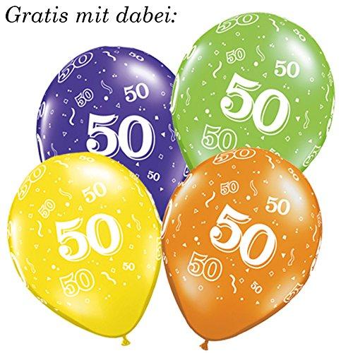 """Geburtstagsgeschenke für Männer zum 50. """"BIERE aus DEUTSCHLAND"""" Bier Geschenk Box + gratis Geschenkkarten + Bierbewertungsbogen. Brauerei Eller + Schlappeseppel + Tegernseer + … Bierset + Biergeschenk mit Bier aus ganz Deutschland. Biergeschenke Geschenkideen. Besser als Bier selber machen oder selbst brauen: Geschenk 30 Geburtstagsgeschenke geschenke für männer geschenkidee geschenk idee geschenk für Freund 50 geldgeschenke 50 geburtstag Geschenken Geschenke für Männer zum Geburtstag 50 Männer - 3"""