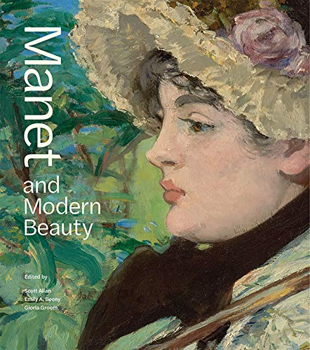 Manet & Modern Beauty - The Artist's Last Years