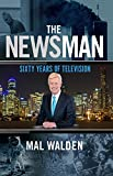 The News Man: Sixty Years of Television