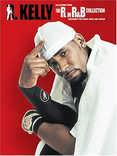 r-kelly-selections-from-the-r-in-rb-collection-pvg-selections-from-the-r-in-r-and-b-collection-for-p