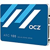 OCZ Storage Solutions 480 GB 2.5-Inch Internal Solid State Drive