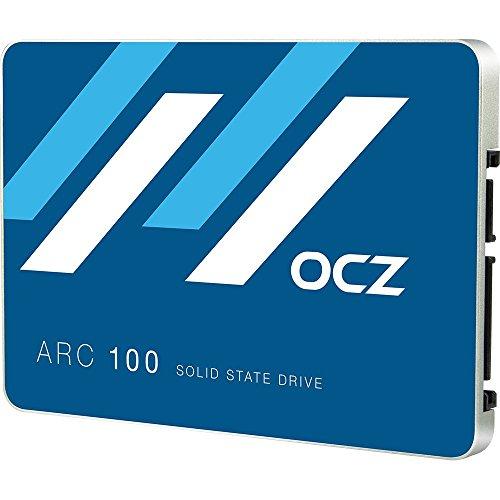 OCZ ARC 100 240GB Details