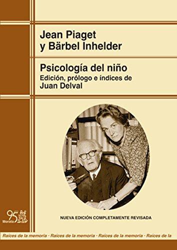 psicologia-del-nino-ed-renovada-raices-de-la-memoria-n-13