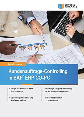 kundenauftrags-controlling-in-sap-co-pc