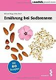 ISBN 3990020269