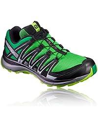 Salomon Herren XA Lite, Synthetik/Textil, Trailrunning-Schuhe