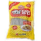 Tangmyeon - Glasnudeln der Marke Ot