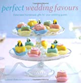 Perfect Wedding Favours