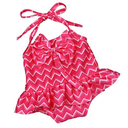 Sharplace Schöne Verschiedene Stil Puppenkeldiung für 18 Zoll American Girl Outfit Zubehör - Kleidung 8