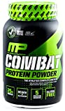 Muscle Pharm Combat Powder Advanced Time Release...