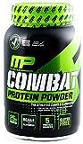 Muscle Pharm Combat 2libras