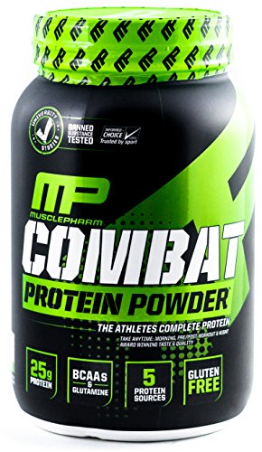 combat-powder-900-gr-musclepharm-cookie-and-cream