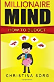 How to Budget: A Guide for Beginners