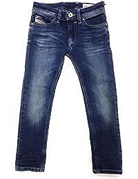 Diesel Sleenker-J 00J3YI Jeans Kids