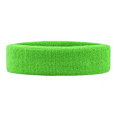 headband-cinta-para-la-cabeza-antitranspirante-talla-nica-verde-fluorescente