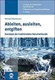 Ableiten, ausleiten, entgiften (Amazon.de)