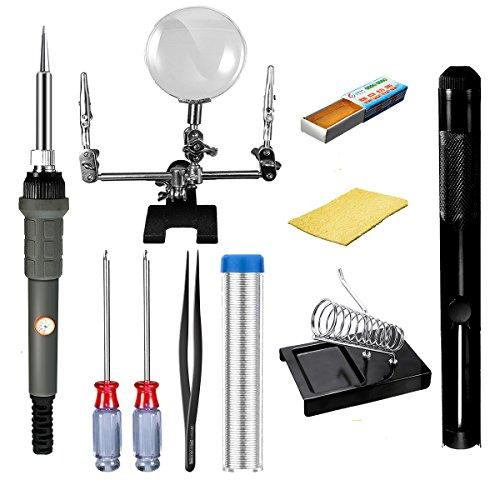 kit-de-fer-a-souder-electrique-gochange-soldering-iron-reglqble-220v240v-60w-10-accessoires-outils-a