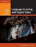 Language Learning...