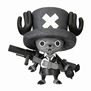 One Piece LIMITED Tony Tony Chopper Strong Edition V2 Mangart Beams T Vers. Portrait of Pirates POP P.O.P.