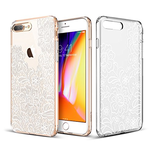carcasa iphone 8 dura