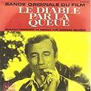 Le cinéma de Philippe de Broca (1959-1968)
