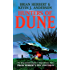 Hunters of Dune (The Dune Sequence Book 7)
