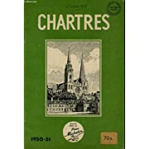 CHARTRES 1950-51