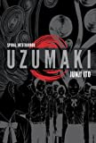 Uzumaki: Spiral into Horror: 1
