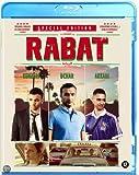 Rabat [ Origine Néerlandais, Sans Langue Francaise ] (Blu-Ray)