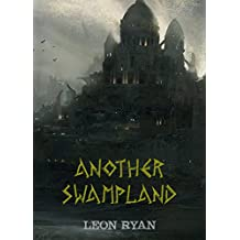 Another Swampland (English Edition)