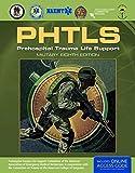 Prehospital Trauma Life Support (Military Edition)