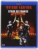 Stade de France - Blu-Ray...