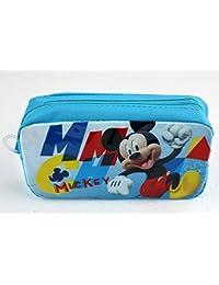 d7e6fc0813 Amazon.it: Disney - Cartelle, astucci e set per la scuola: Valigeria