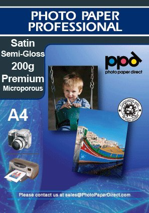 a4-inkjet-pearl-satinphoto-paper-easy-feed-200gsm-x-100-sheets