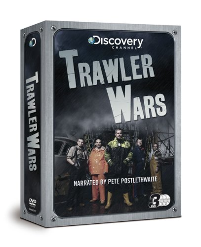 discovery-channel-trawler-war-dvd