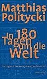 ISBN 3866480806