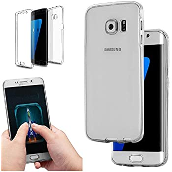samsung s6 edge 360 case
