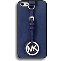 custodia iphone michael kors