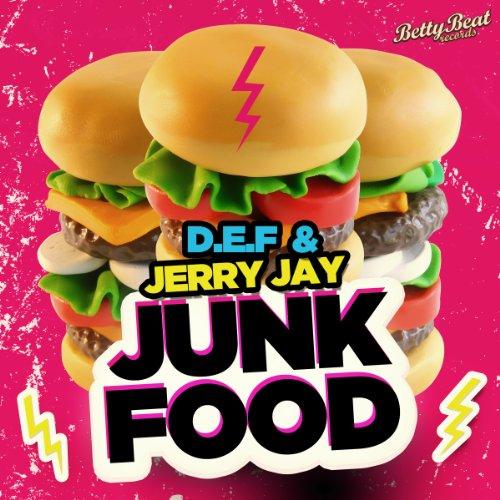 Junk Food (Festival Edit)