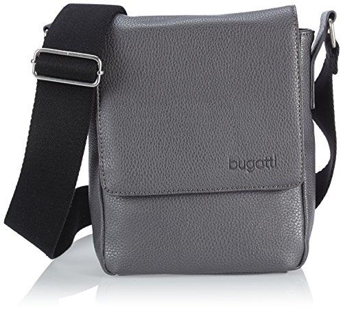 Imagen de Bolso Bugatti Bags - modelo 4